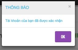 Hướng dẫn đăng ký tài khoản và giao dịch Bitcoin trên sàn Remitano từ A- Z Huong-dan-dang-ky-tai-khoan-remitano-021