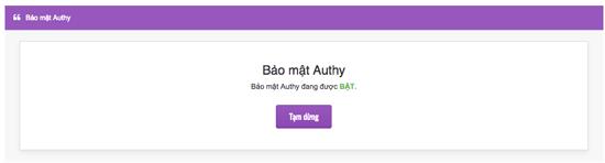 Hướng dẫn đăng ký tài khoản và giao dịch Bitcoin trên sàn Remitano từ A- Z Huong-dan-dang-ky-tai-khoan-remitano-09