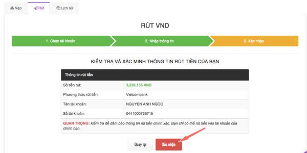 Hướng dẫn đăng ký tài khoản và giao dịch Bitcoin trên sàn Remitano từ A- Z Ban-bitcoin-tren-remitano-010