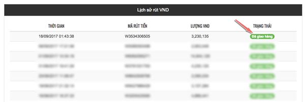 Hướng dẫn đăng ký tài khoản và giao dịch Bitcoin trên sàn Remitano từ A- Z Ban-bitcoin-tren-remitano-012