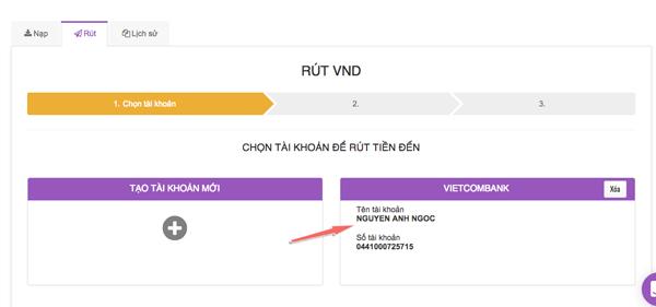 Hướng dẫn đăng ký tài khoản và giao dịch Bitcoin trên sàn Remitano từ A- Z Ban-bitcoin-tren-remitano-08