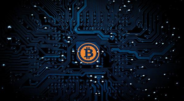 bitcoin hoat dong nhu the nao