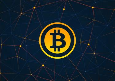 ty gia bitcoin
