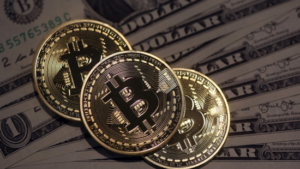 bitcoin tang gia