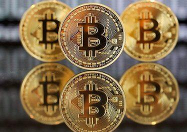 co nen mua bitcoin hay khong