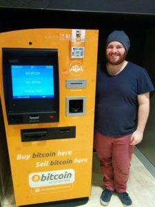may atm bitcoin