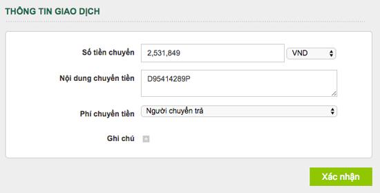 Hướng dẫn đăng ký tài khoản và giao dịch Bitcoin trên sàn Remitano từ A- Z Mua-bitcoin-tai-remitano-04