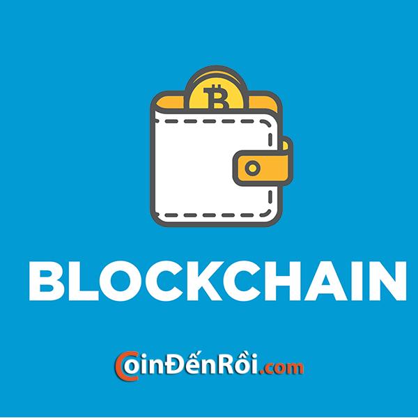 cach tao vi bitcoin tren blockchain