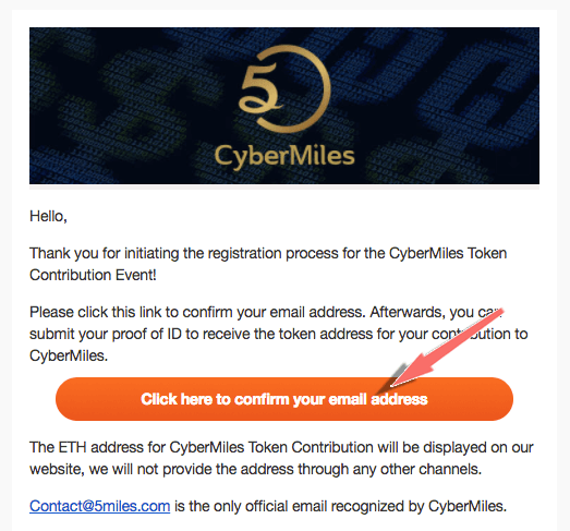 dnag ky tai khoan cybermiles