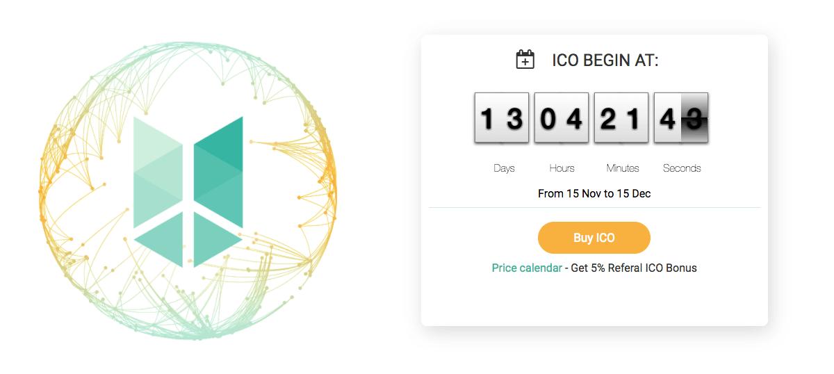 thoi gian mo ban ICO ucoin cash
