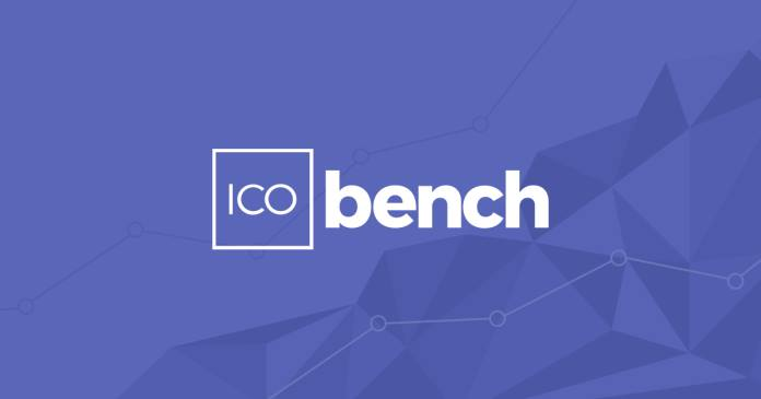 ico bend