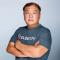 Andy Li Founder at Eloncity