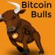 ohn-McAfee-va-bitcoin-Tweet