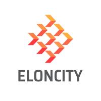 review dự án ico eloncity