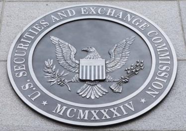 Ủy ban Chứng khoán và Giao dịch Hoa Kỳ (SEC)
