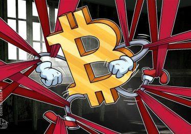 tin tuc bitcoin cap nhat