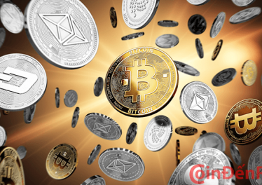 top 10 altcoins tiềm năng cho năm 2019
