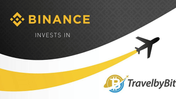 Binance_TravelbyBit