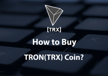 buy-tron-trx-coin