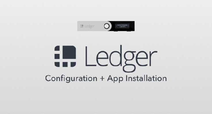 ledger-nano-s-setup