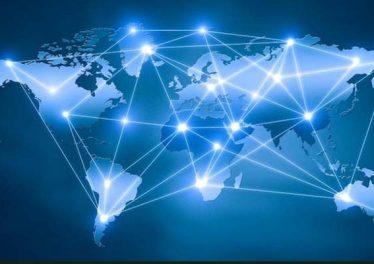 Hệ thống thanh toán liên ngân hàng bằng Blockchain