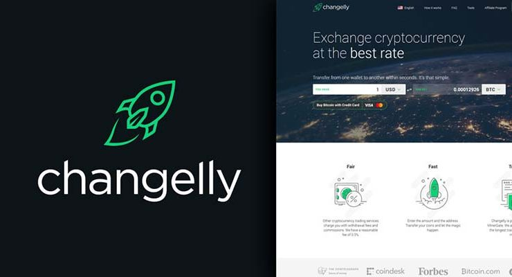 changelly-review