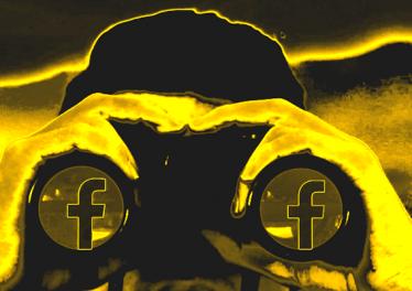 facebook dang phat trien mot dong tien dien tu rieng
