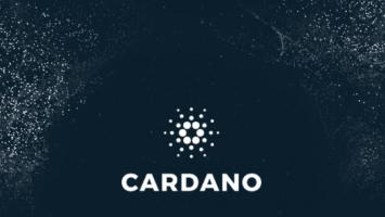 cardano là gì mua ada ở đâu