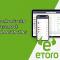 hướng dẫn rút tiền từ etoro về tài khoản ngân hàng việt nam