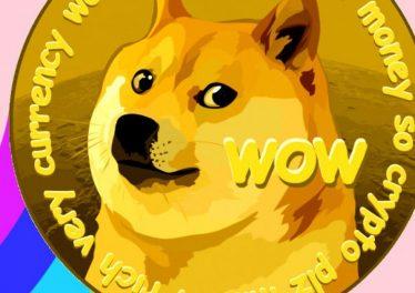 đồng dogecoin là gì